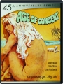 AGE OF CONSENT: 45th Anniversary Series - Thumb 1