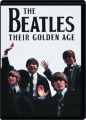 THE BEATLES: Their Golden Age - Thumb 1