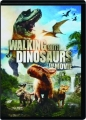 WALKING WITH DINOSAURS: The Movie - Thumb 1