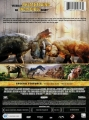 WALKING WITH DINOSAURS: The Movie - Thumb 2