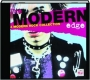 THE MODERN EDGE: A Modern Rock Collection - Thumb 1