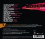 THE MODERN EDGE: A Modern Rock Collection - Thumb 2