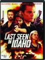 LAST SEEN IN IDAHO - Thumb 1