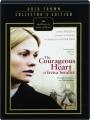 THE COURAGEOUS HEART OF IRENA SENDLER - Thumb 1