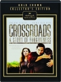 CROSSROADS: A Story of Forgiveness - Thumb 1