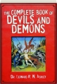 THE COMPLETE BOOK OF DEVILS AND DEMONS - Thumb 2