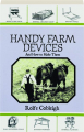 HANDY FARM DEVICES AND HOW TO MAKE THEM - Thumb 1