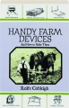 HANDY FARM DEVICES AND HOW TO MAKE THEM - Thumb 2
