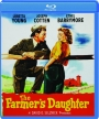 THE FARMER'S DAUGHTER - Thumb 1