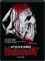 PSYCHO HOLOCAUST - Thumb 1