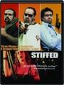 STIFFED - Thumb 1