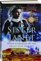 SISTER JANET: Nurse and Heroine of the Anglo-Zulu War 1879 - Thumb 2