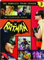 BATMAN: The Complete Third Season - Thumb 1