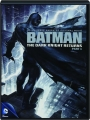 BATMAN: The Dark Knight Returns, Part 1 - Thumb 1