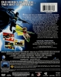 BATMAN: The Dark Knight Returns, Part 1 - Thumb 2