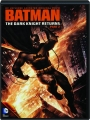 BATMAN: The Dark Knight Returns, Part 2 - Thumb 1
