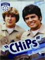 CHIPS: The Complete Third Season - Thumb 1