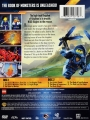 LEGO NEXO KNIGHTS: Season One - Thumb 2