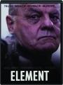 ELEMENT - Thumb 1