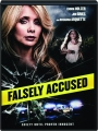 FALSELY ACCUSED - Thumb 1