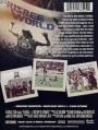 FLATBALL: A History of Ultimate Frisbee - Thumb 2