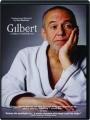 GILBERT - Thumb 1