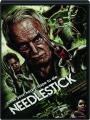NEEDLESTICK - Thumb 1