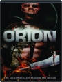 ORION - Thumb 1