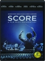 SCORE: A Film Music Documentary - Thumb 1