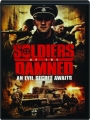 SOLDIERS OF THE DAMNED - Thumb 1