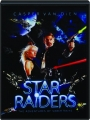 STAR RAIDERS - Thumb 1