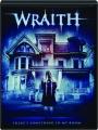 WRAITH - Thumb 1