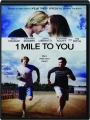1 MILE TO YOU - Thumb 1