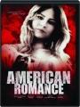 AMERICAN ROMANCE - Thumb 1
