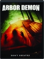 ARBOR DEMON - Thumb 1