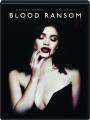 BLOOD RANSOM - Thumb 1