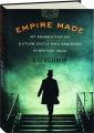 EMPIRE MADE: My Search for an Outlaw Uncle Who Vanished in British India - Thumb 1
