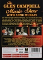 THE GLEN CAMPBELL MUSIC SHOW WITH ANNE MURRAY - Thumb 2