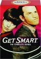 GET SMART: The Complete Series - Thumb 1
