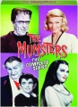 THE MUNSTERS: The Complete Series - Thumb 1