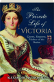 THE PRIVATE LIFE OF VICTORIA: Queen, Empress, Mother of the Nation - Thumb 1