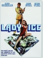 LADY ICE - Thumb 1