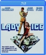 LADY ICE - Thumb 1
