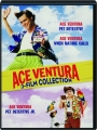 ACE VENTURA 3-FILM COLLECTION - Thumb 1