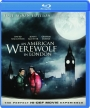 AN AMERICAN WEREWOLF IN LONDON - Thumb 1