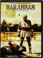BARABBAS - Thumb 1