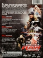 THE BEST OF RAW: 15th Anniversary, 1993-2008 - Thumb 2
