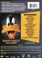 DAFFY DUCK AND FRIENDS - Thumb 2