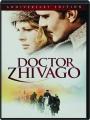 DOCTOR ZHIVAGO: Anniversary Edition - Thumb 1