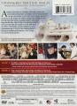 DOCTOR ZHIVAGO: Anniversary Edition - Thumb 2